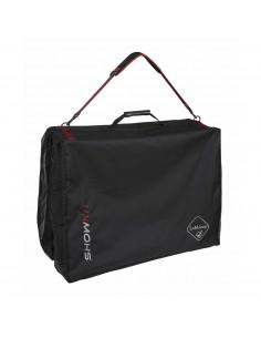 LeMieux ShowKit Saddle Pad Bag
