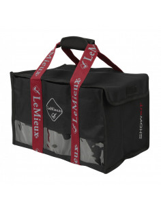 LeMieux ShowKit Bandage Bag
