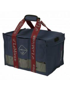 LeMieux ShowKit Bandage Väska