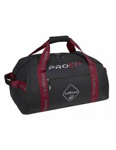 LeMieux ShowKit Duffle Bag