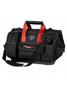 LeMieux SHOWKIT Show Kit SADDLE PAD BAG Protective Travel Storage BAG Black