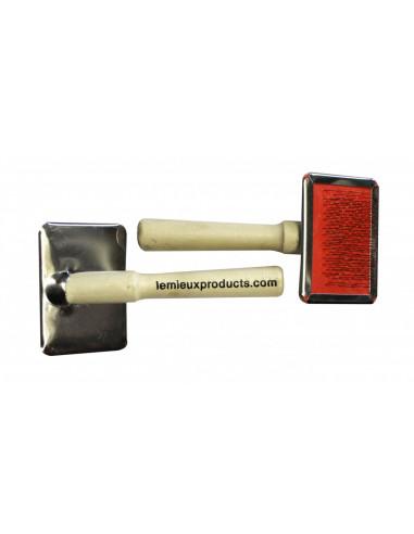 Velcro Cleaning Brush