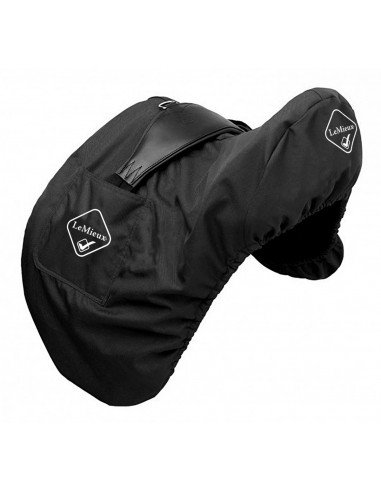 LeMieux Pro-Kit GP Saddle Cover