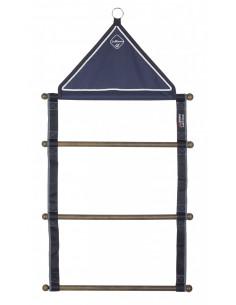 LeMieux Rug Hanging Rack
