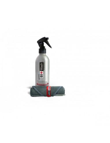 Bit Wash Cleaning Kit