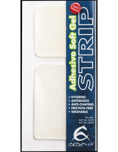 Acavallo Adhesive Strips