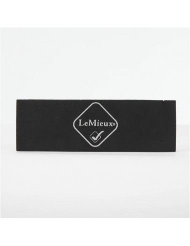 LeMieux Poll & Nose Comfort Foam Guard