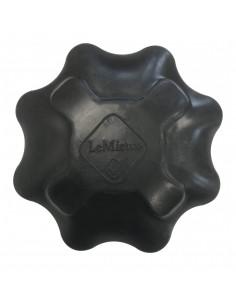 LeMieux Safety Gängtapp