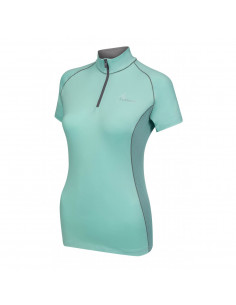 LeMieux Air-Tec UV Shirt