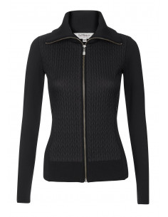 LeMieux Loire Jacket