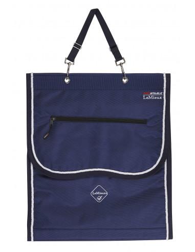 LeMieux ProStable Bandage Tidy Bag