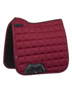LeMieux Mesh Air Dressage...