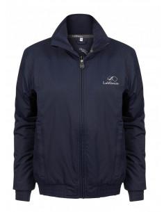 LeMieux Crew Jacket