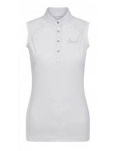 LeMieux Chloe Sleeveless...