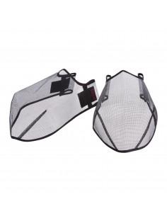 LeMieux Comfort Shield Nose...