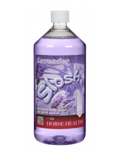 Lavender Slosh