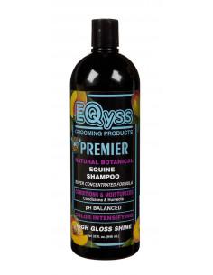 Premier Gloss Shampoo
