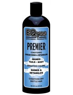 Premier Cream Rinse &...