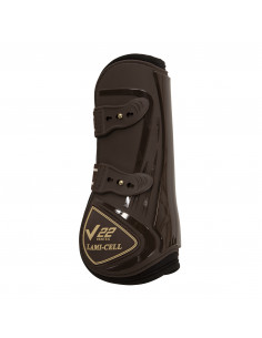 Tendon Boot V22 Lami-Cell