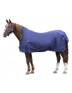 Blanket Lippo Basic Short...