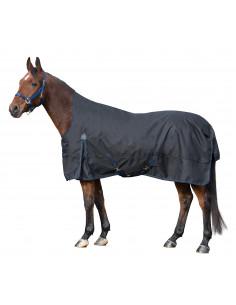 Horse Blanket Lippo Supreme...