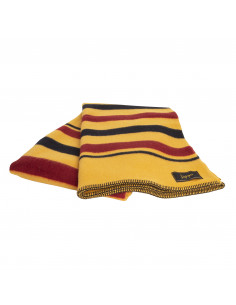 Lippo Wool blanket