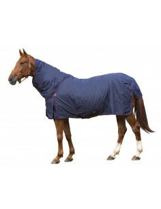 Horse Blanket Lippo Basic...