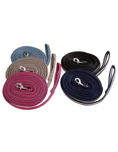 Lunge Rope