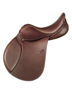 Lippo Marcello Saddle