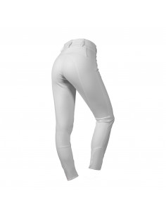 Breeches Candy Soft