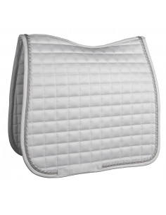Dressage Saddlepad Lami-Cell