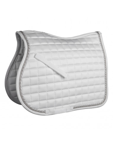 Jump Saddlepad Lami-Cell