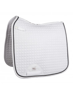 Saddlepad Dressage