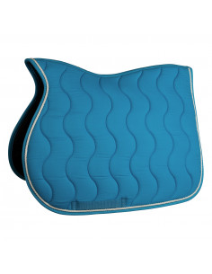 Saddlepad Protector Jumping