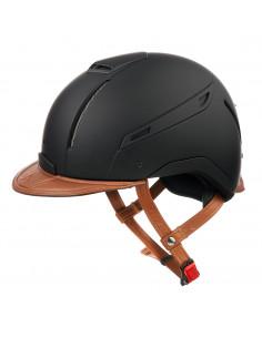 Jin Riding Helmet Classic