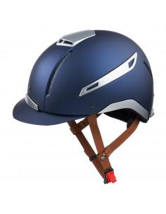 Jin Riding Helmet Color