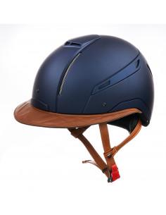 Jin Riding Helmet Lady