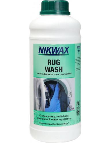 Nikwax Rug Wash
