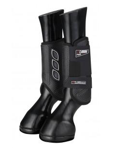LeMieux Carbon Air XC Boots...