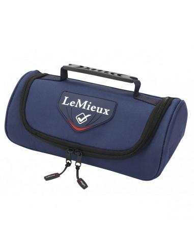 LeMieux Tack Cleaning Bag