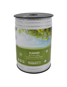 ELBAND + 13 MM VIT 200 M...