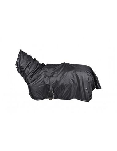 Raincover Hansbo Sport Comfort