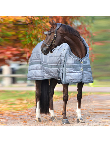 Stable Rug HS Comfort - 220G