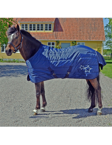 Stable Rug HS Junior 220g