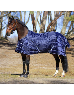Stable Rug Hansbo Sport...