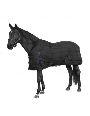 Lippo Supreme Stable Blanket - 200g