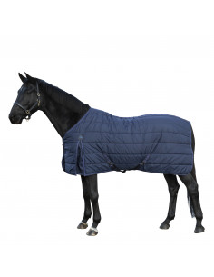 Lippo Basic Stable Blanket...
