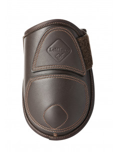 LeMieux Capella Leather...