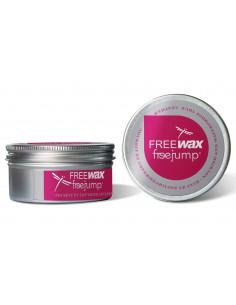 Freejump Freewax 100ml
