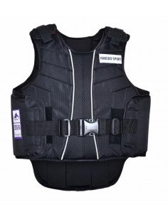 Hansbo Sport Safety Vest...